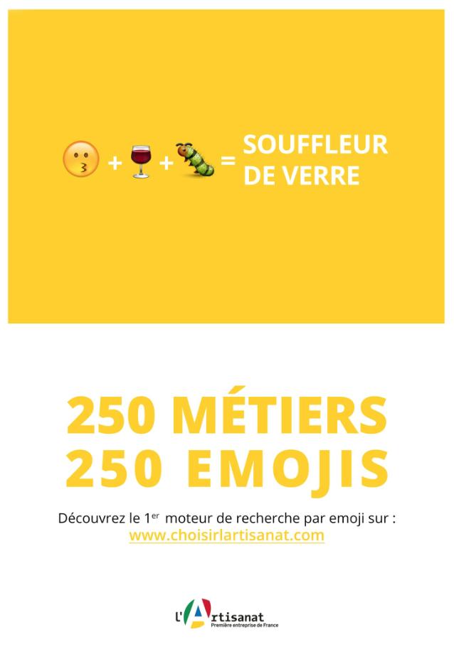Cités Plume, agence de communication à Villeurbanne, Grand Lyon, Rhône